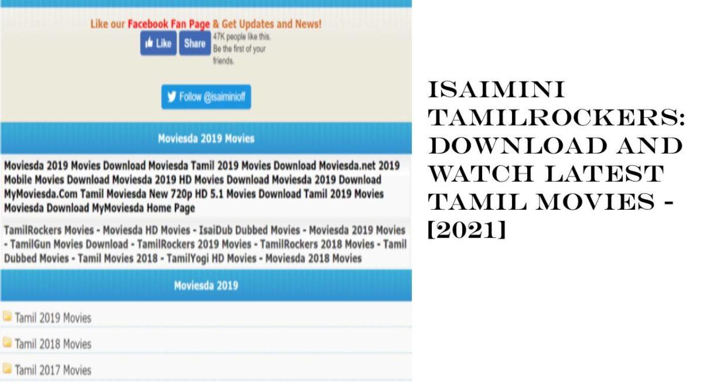 Tamil movie 2019 thiruttu movies download